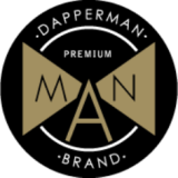 Dapperman Brand