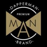 Dapperman Brand