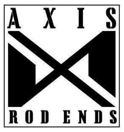 Axis Rodends