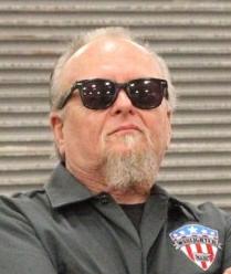 Butch Lynch